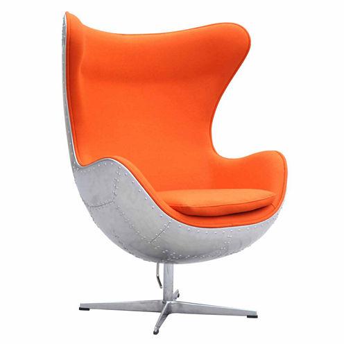Hardwe Chair