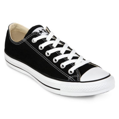 Converse Shoes Size