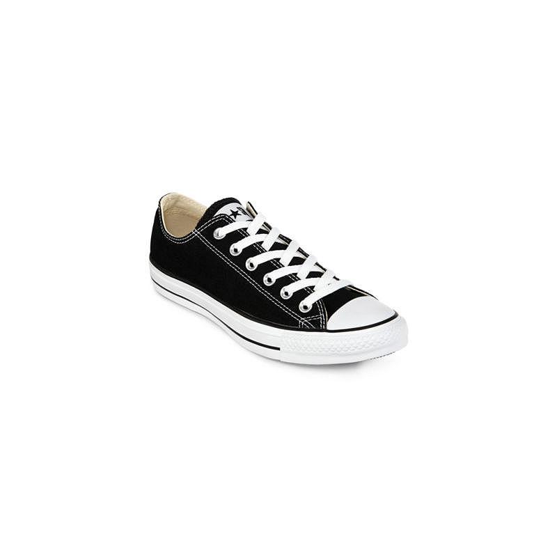 Rue Du Commerce Skate Shoes