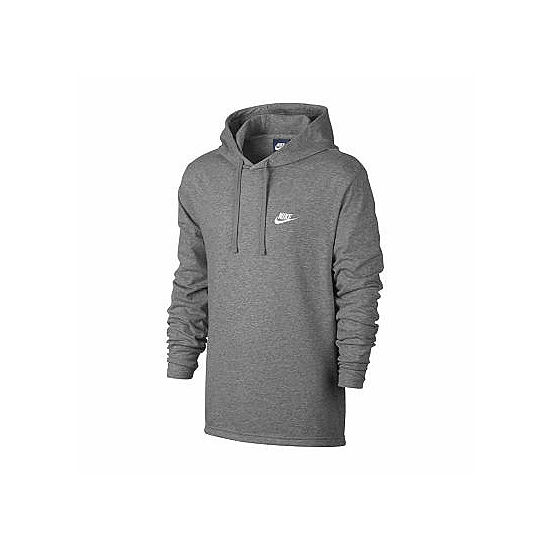 c4ab24ad8364 Nike Jersey Long Sleeve Hoodie JCPenney