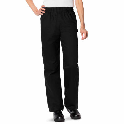 Dickies Unisex Baggy Chef Pant