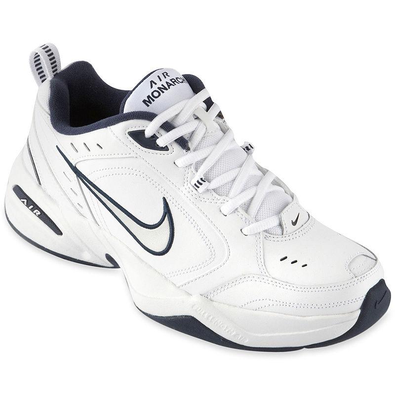 UPC 640135291067 product image for Nike Men's Air Monarch IV (4E) Training  Shoe |
