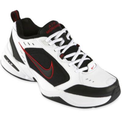 UPC 640135278259 product image for Nike Air Monarch IV Mens Training Shoes  | upcitemdb.com ...