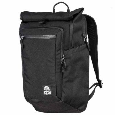 Granite Gear Cadence Backpack