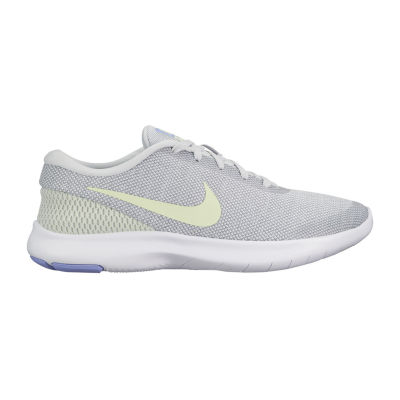 Nike Flex Experience Rn 7 Womens Running Shoes