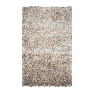 Rizzy Home Midwood Collection Arianna Solid Rugs