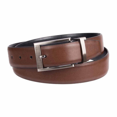 Collection by Michael Strahan Reversible Belt - Big & Tall