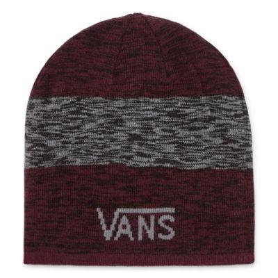 Vans Hats Beanie