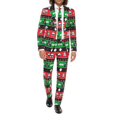 Opposuits 3-pc. Suit Set