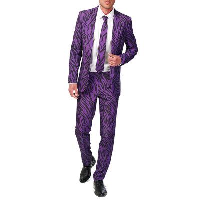 Suitmeister 3-pc. Suit Set