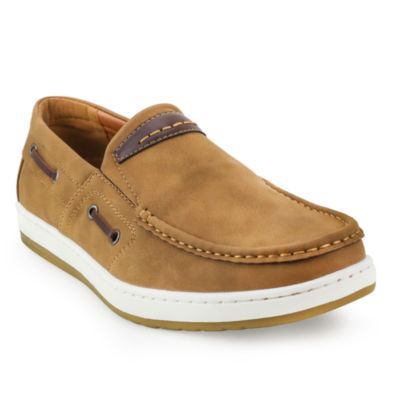 X-Ray Davis Mens Loafers