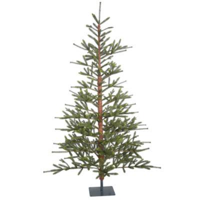 Vickerman Christmas Tree