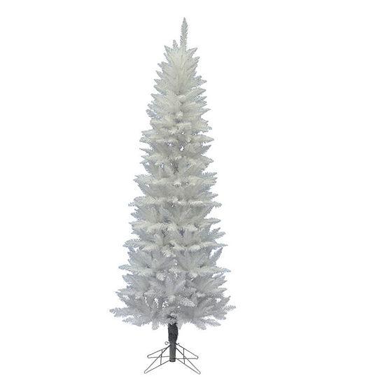 Vickerman Christmas Trees.Vickerman Christmas Tree