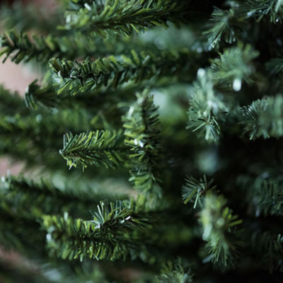 Vickerman Christmas Tree