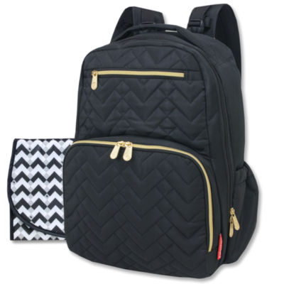 Fisher-Price Quilted Diaper Bag - JCPenney : quilted diaper bags - Adamdwight.com