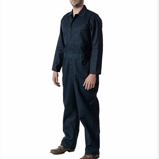 Walls 63070 Non Insulated Long Sleeve Coverall Big Tall