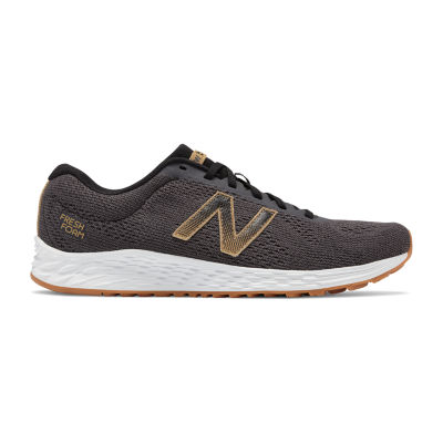 New Balance Arishi Mens Sneakers