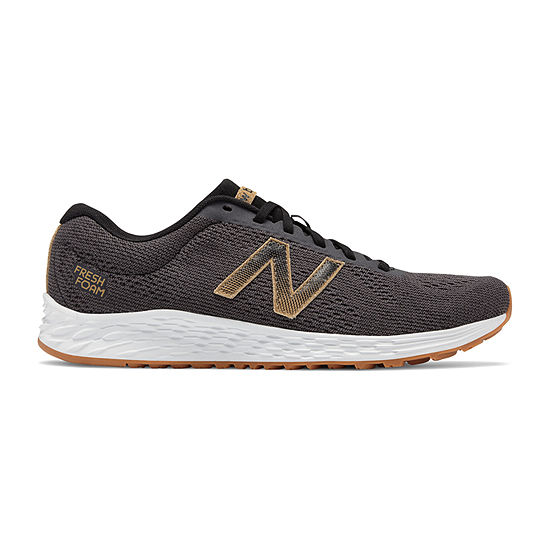 New Balance Arishi Mens Sneakers