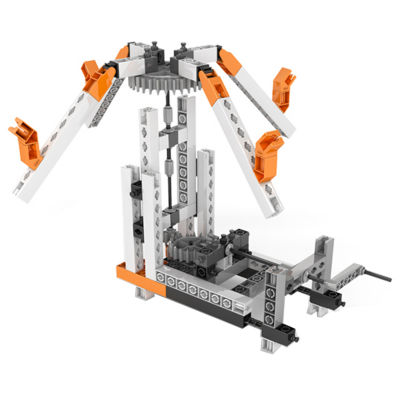 12-pc. Building Set