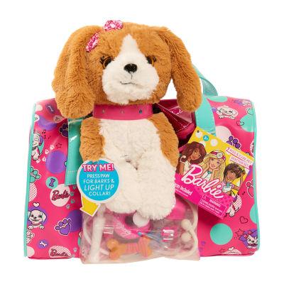 Barbie Vet Bag