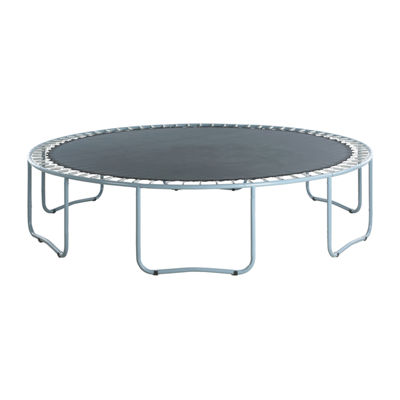 Upper Bounce Trampoline Part