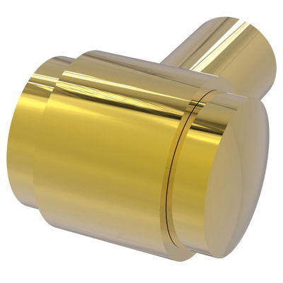 Allied Brass 1 IN Cabinet Knob