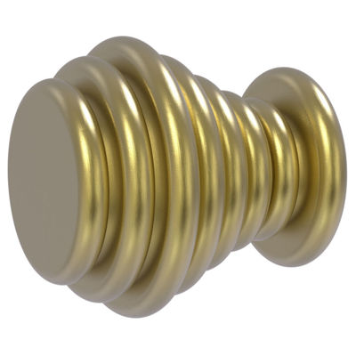 Allied Brass Designer Cabinet Knob