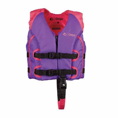 Onyx Outdoor Life Vest