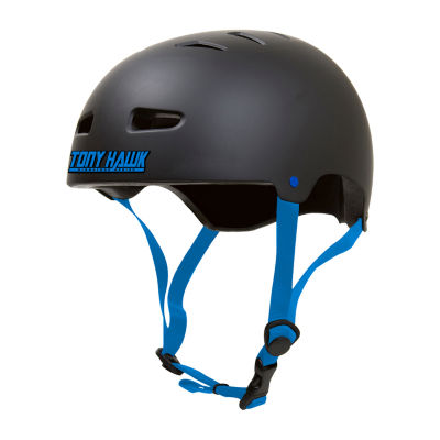 Tony Hawk Skateboard Helmet