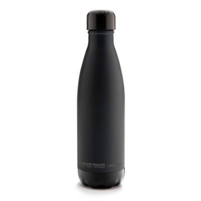 Central Park Travel Bottle