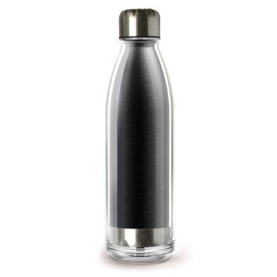 Viva La Vie Travel Bottle