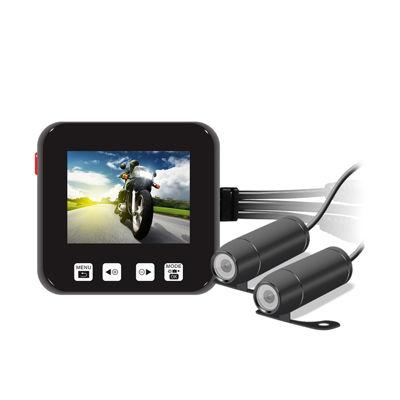 "Sykik 2"" LCD Biker's Action Sport Camera"