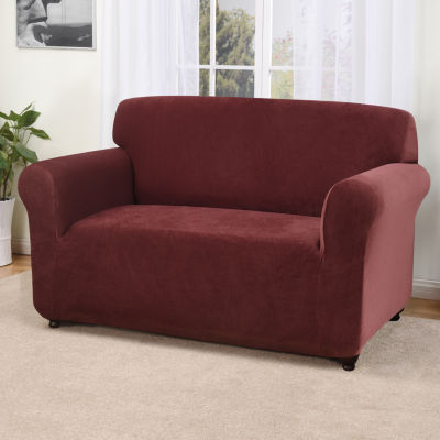 Day Break Slipcover Loveseat