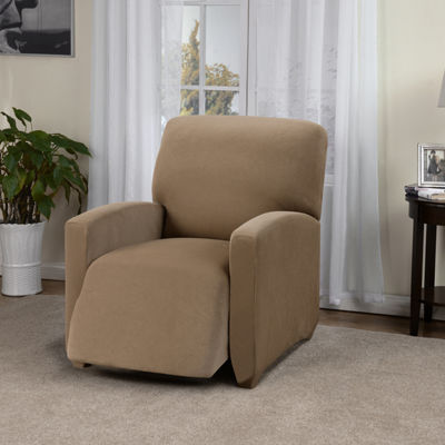 Day Break Slipcover Large Recliner
