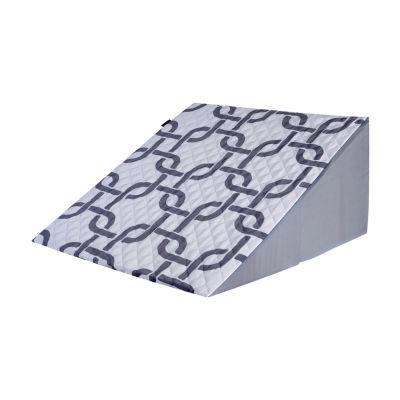 HealthSmart Premium Foam Bed Wedge