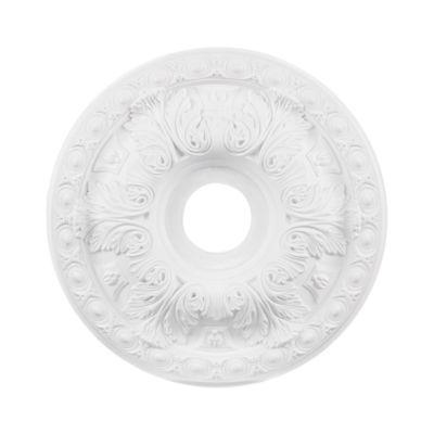 Pennington 18-Inch Medallion