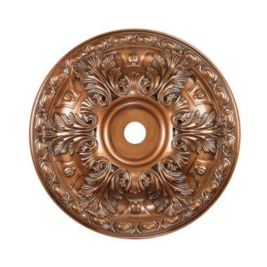 Pennington 36-Inch Medallion