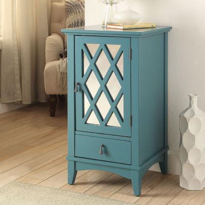 Ceara Floor Cabinet