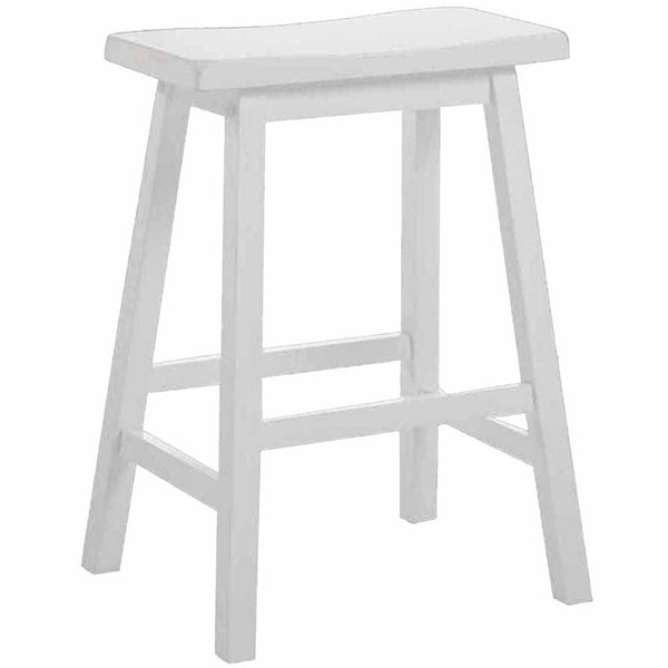 Gaucho 2-pc. Bar Stool