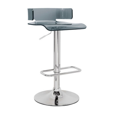 Rania Swivel Bar Stool