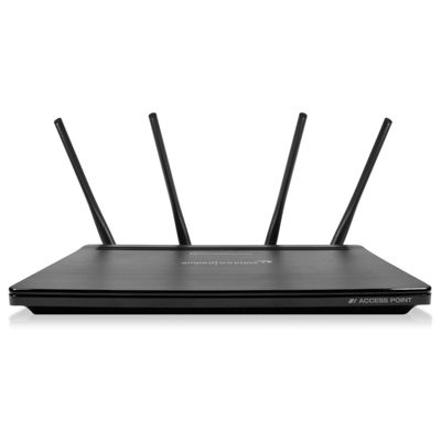Amped Wireless APA2600M Athena-AP High Power AC2600 Wi-Fi Access Point