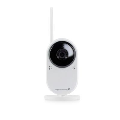 Amped Wireless LRC100 Apollo Long Range HD Wi-Fi Camera