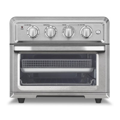 Cuisinart® Air Fryer Convection Toaster Oven