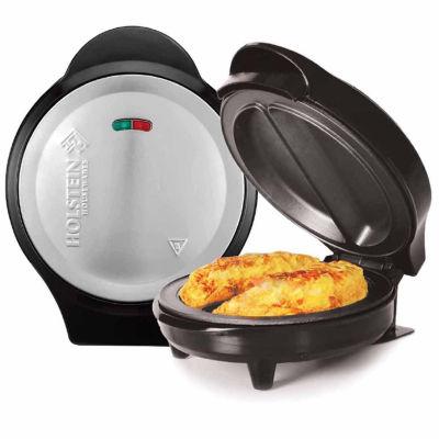 Holstein Housewares Egg Cooker
