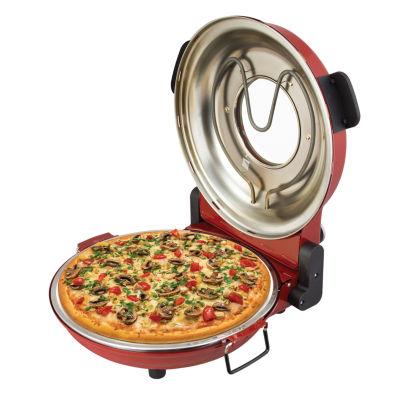 Kalorik® Hot Stone Pizza Oven