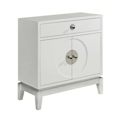 Intuition Accent Cabinet