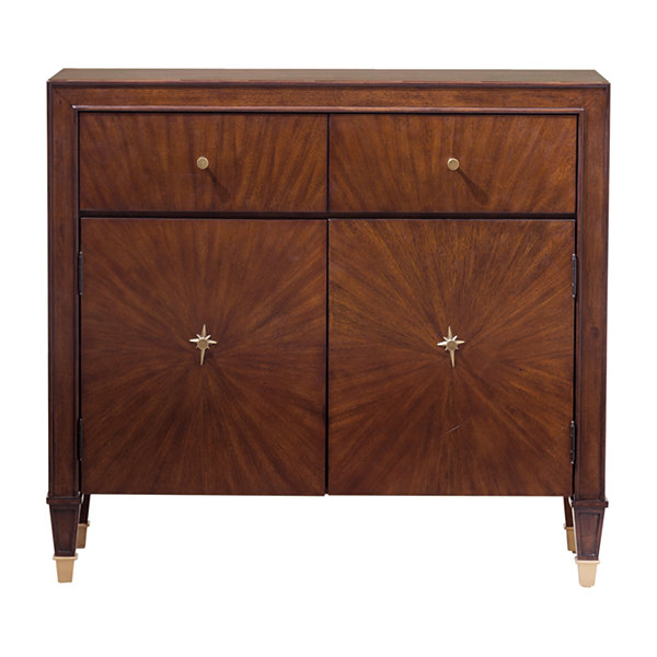 Debra Accent Chest