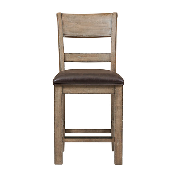 Flatbush Gathering Chair Side Chair