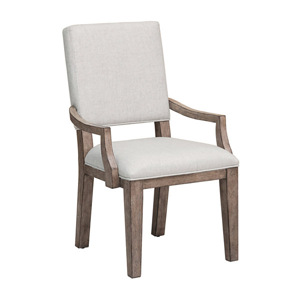 Highland Park Arm Chair