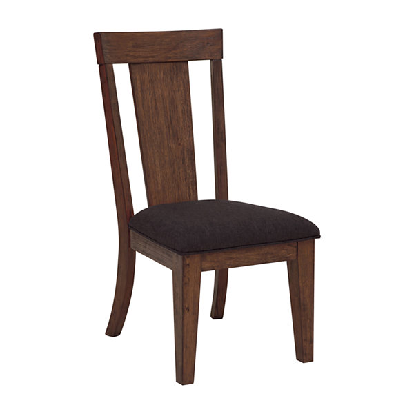 Henna Dining Side Chair